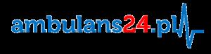 ambulans24.pl skontaktuj się z nami